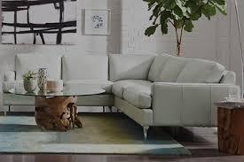 Palliser Chaise Palliser Furniture Upholstery Ltd