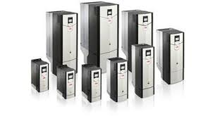 all compatible acs880 single drives industrial drives