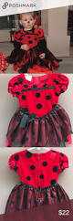 Minnie Mouse Costume The 25 Best Mini Mouse Costume Ideas On Pinterest Minnie Mouse