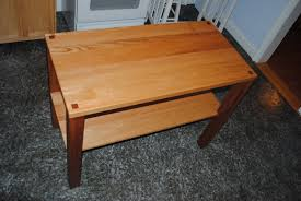 woodworking table tops the secrets to bench making u2013 teds