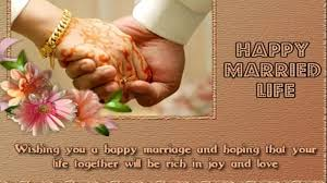 wedding wishes cousin 2017 the best marriage wedding wishes 2017 get married