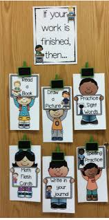 Classroom Soft Board Decoration Ideas 432 Best Soft Board Ideas Images On Pinterest Preschool