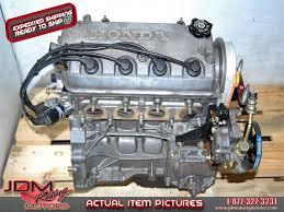 id 2648 d15b d16a zc d17a d17a vtec and non vtec motors