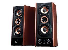 best computer speakers under 50 dollars 2017 review