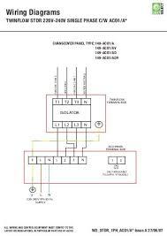 meter wiring schematic meter wiring diagrams