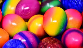 easter pictures easter images pixabay free pictures