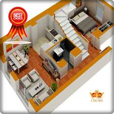 5d home design small 5d home design android apps on play