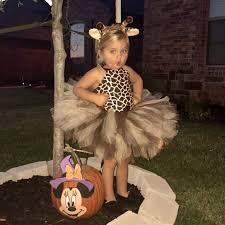 Baby Halloween Costumes Lion 25 Safari Costume Ideas 3 Halloween