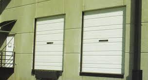 standard garage size how big is a garage door choice image french door garage door