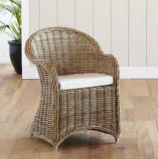 wicker chair gray traditional outdoor lounge chairs with wicker