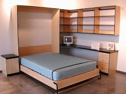 Office Desk Bed Closets To Go Loft Wall Bed Wall Beds