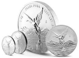 buy silver coins on value of silver dollars valuable