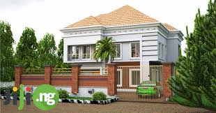building a house blog top 5 beautiful house designs in nigeria jiji ng blog