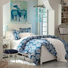 pony bedroom accessories horse bedding themed ideas horsey uk diy