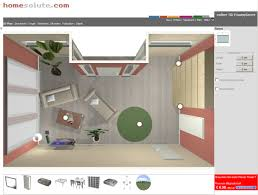 nauhuri com wohnzimmer einrichten planer neuesten design