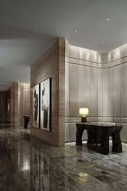 Regency Furniture Outlet In Waldorf Md by 316 Best Luxury Interior Images On Pinterest Luxury Interior