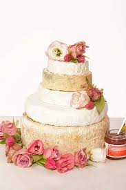 wedding cake made of cheese a wedding cake made of cheese a wedding cake