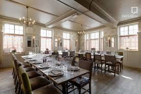 Un Delegates Dining Room Book Dinner Private Dining Room Bumpkin South Kensington London