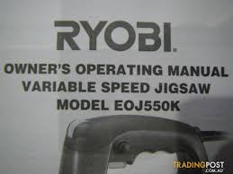 100 ryobi table saw manual ryobi band saw parts model bs900