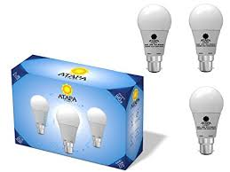 best energy saving light bulbs best energy saving 3 x led bulbs for your home perfect for kitchen