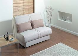 Sectional Sofa For Small Spaces by 21 Best Small Space Sofas Ideas Images On Pinterest Small