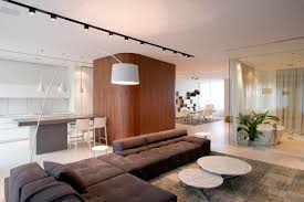 contemporary apartment a lovely contemporary apartment in russia u2013 adorable home