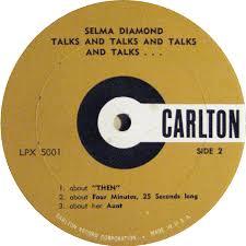 twister dorothy gif vintage stand up comedy selma diamond selma diamond talks and