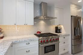 Designer Kitchen Kitchen Cabinets Design In Westchester Putnam County And