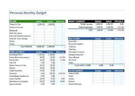 resume templates google sheets budget budget assumptions template cool budget template google you