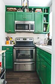 green kitchen design ideas yellow and gray kitchen yellow kitchen ideas green and yellow