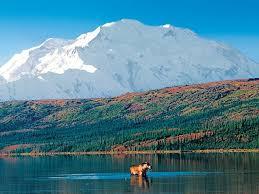 Alaska national parks images Alaska national parks the last frontier princess cruises jpg