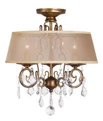 Chandelier Ceiling Fan Light Kit For Ceiling Fan Stores In Glenview Il Shop Fan C Fans