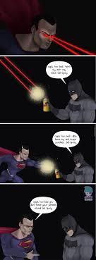 Batman Superman Meme - how batman v superman will play out by gafcomics meme center