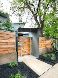 contemporary landscaping contemporary landscaping ideas for front yard design ideas for a