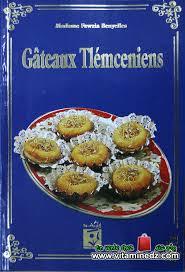 cuisine de samira cuisine algérienne samira luxury s gateaux samira sablés a d 2013