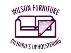 Wilson Upholstery Home Wilson Furniture Wallingford Ct