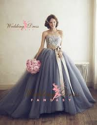 blue wedding blue wedding dresses bridal alternative bridal