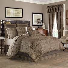 Warwick Bed Frame Five Court Warwick 4 Pc Comforter Set Jcpenney