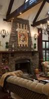 Tuscan Style Homes Interior by 42 Best California Luxe Italian Villa Homes Images On Pinterest