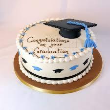 graduation cakes graduation cake graduation cake gc7492 panari cakes cakes