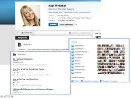 resume builder linkedin resume linkedin resume builder inspiring linkedin resume builder medium size inspiring linkedin resume builder large size