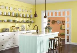best 20 yellow kitchen cabinets how to decorate a yellow kitchen billingsblessingbags org