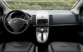 2010 nissan cube interior 2010 nissan sentra information and photos zombiedrive