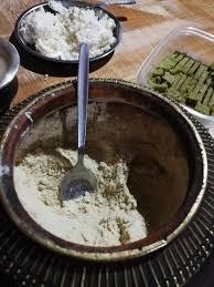 ikea 騁ag鑽e cuisine cuisine 騁rang鑽e 100 images 刚好遇见你大美新疆喀纳斯旅游攻略