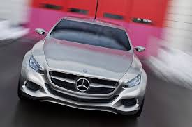 mercedes f800 price 2011 mercedes f800 concept reviews specifications photos