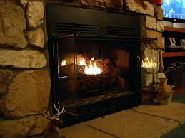 natural gas fireplace pilot light will not stay lit nomadictrade