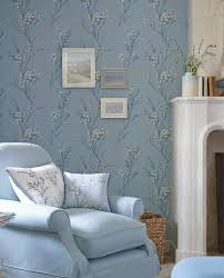 laura ashley bedroom furniture photos and video