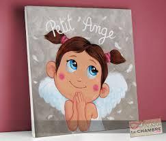 cadre pour chambre enfant tableau décoration ange vente tableaux pour chambre d enfants
