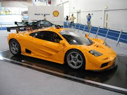 orange mclaren interior mclaren f1 lm wikipedia