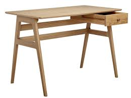 Ercol Bookcase Retro Office Ercol For Marks And Spencer Midcentury Style Desk